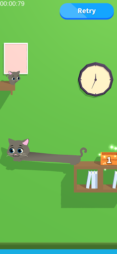 Rescue My Little Pet apklade screenshots 2