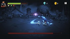 Dark Raiderのおすすめ画像5