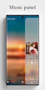 Edge Screen MOD APK (Premium Unlocked) Download 6