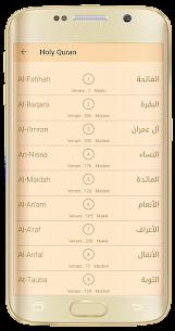 prayer time ( Salaat First ) 6