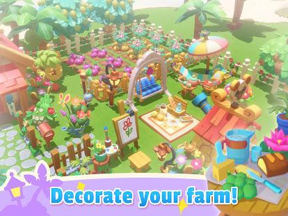 FarmTopia 0.22.0 Screenshots 21