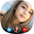 Video Call Advice and Live Chat with Video Call Apk