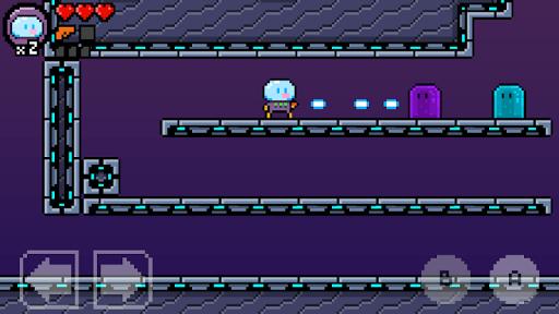 journey to hydra screenshot 3