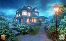 Return to Grisly Manorのおすすめ画像2