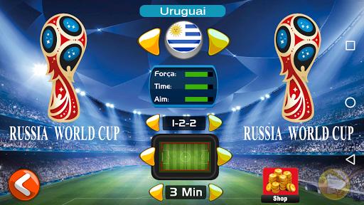 Futebol de Botu00e3o apkpoly screenshots 7