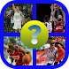 Quiz basket italiano Serie A
