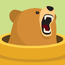 TunnelBear: Virtual Private Network & Security