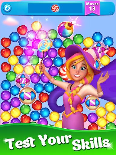Crafty Candy Blast  screenshots 12