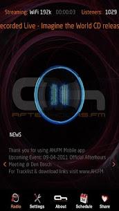 Internet Trance Music Radio For Pc   How To Install (Windows 7, 8, 10, Mac) 1