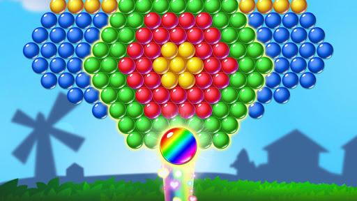Bubble Shooter 60.0 screenshots 5