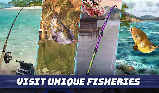 Fishing Clash: Fish Catching Games filehippodl screenshot 14