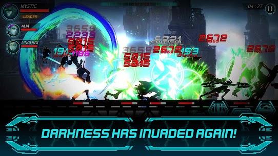 Baixar Dark Sword 2 APK 1.1.4 – {Versão atualizada} 5