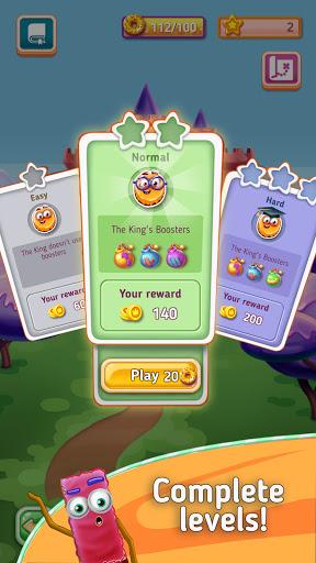 Jolly Battle - Board kids game for boys and girls! 1.0.1069 screenshots 4