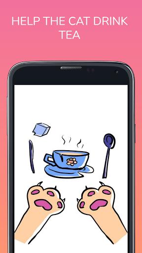Code Triche Trick a Snail: Brain Test (Astuce) APK MOD screenshots 1