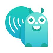 LisPon ~声のライブ配信やリクエスト回答で遊ぼう