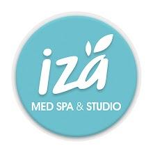 Izá Med Spa & Studio icon