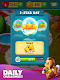 screenshot of Toy Blast