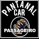 PANTANAL CAR - PASSAGEIRO APK