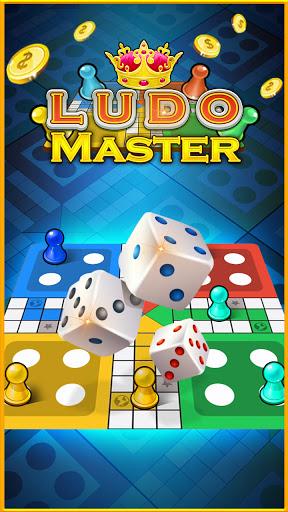 Ludo Master™ - New Ludo Board Game 2021 For Free  screenshots 2