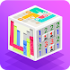 Brain IQ Logic: Puzzle Challenge - 20 classic game - Androidアプリ