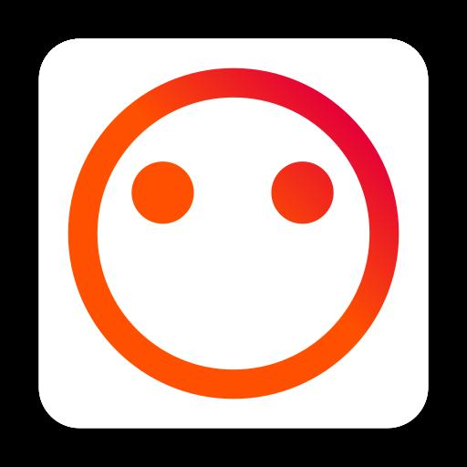 PeoplePerHour: Hire Freelancers