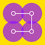 One Link Puzzle