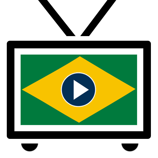Baixar TV-Brasil