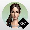 Lara Croft GO 대표 아이콘 :: 게볼루션