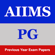 AIIMS PG Authentic Questions