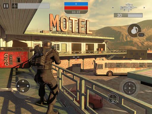 Afterpulse - Elite Army  Screenshots 10