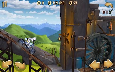 Trials Frontier APK Download 17