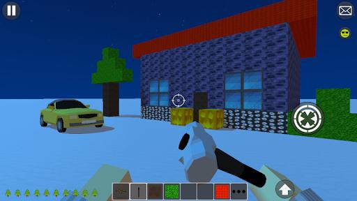 Unreal Sandbox 1.3.2 screenshots 4