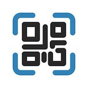 QR and Barcode Reader – Best QR Code Scanner