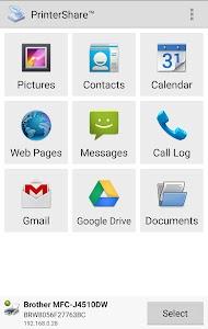PrinterShare Mobile Print 12.8.2