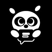 Notify Keeper - Notifications Hub