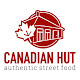 Canadian Hut para PC Windows