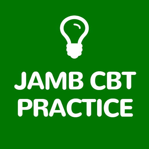 Jamb CBT software
