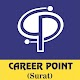 Career Point 2.0 Download for PC Windows 10/8/7