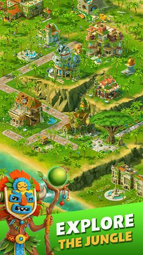Paradise Island 2: Hotel Game  screenshots 16