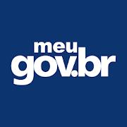 Meu gov.br