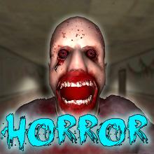 Grandma Hide And Seek Horror Games APK