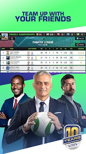 Top Eleven 2020 – Be a soccer manager 3