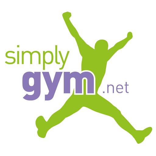 Simply Gym icon