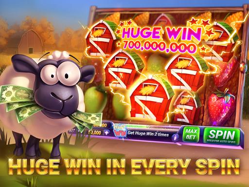 NEW SLOTS 2021uff0dfree casino games & slot machines  screenshots 13