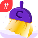 ABC Cleaner - Professional Phone Clean & Boost App