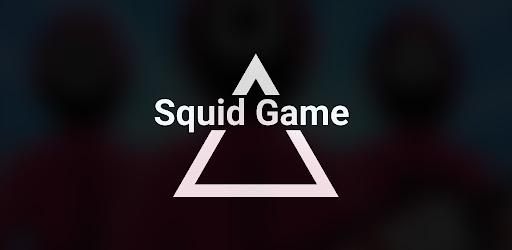 Squid Game  updownapk 1