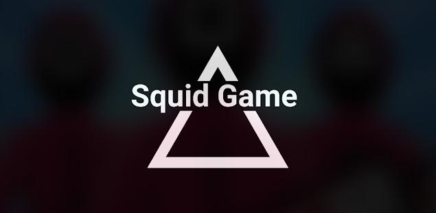 Squid Game 0.0.7 Pc-softi 1