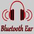 Bluetooth Ear (With Voice Recording )