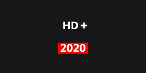 Foto do Play HD TV 2020 - Free Netflix Movie app