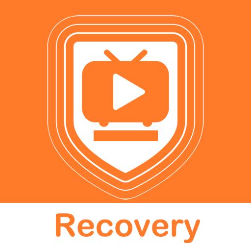 Las Mejores Aplicaciones para Recuperar Videos Borrados Gratis
